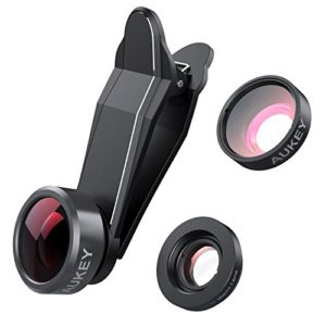sale retailer ff2db 90d3a Best iPhone Camera Lenses 2019 - Mobile Motion