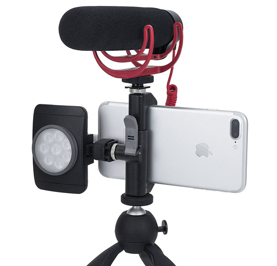 size 40 405aa a0159 Best-iPhone-Tripod-Mount-Glif-6 - Mobile Motion