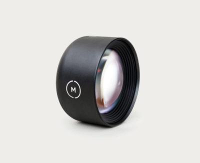 sale retailer 0c010 660ca Best iPhone Camera Lenses 2019 - Mobile Motion