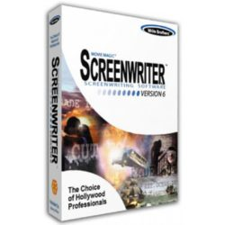 Best Screenwriting Software 2019 - Mobile Motion