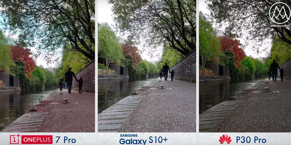 OnePlus-7-Pro-vs-Samsung-S10-vs-P30-Pro - Mobile Motion